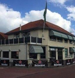 Villa Groet uit Avenhorn