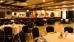 Café Bar Dancing Partycentrum DE VRIENDSCHAP