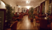 Café Restaurant Partycentrum Stam - Restaurant 't Raethuys