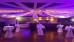 Event Center Fokker