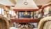 Restaurant de Egelantier