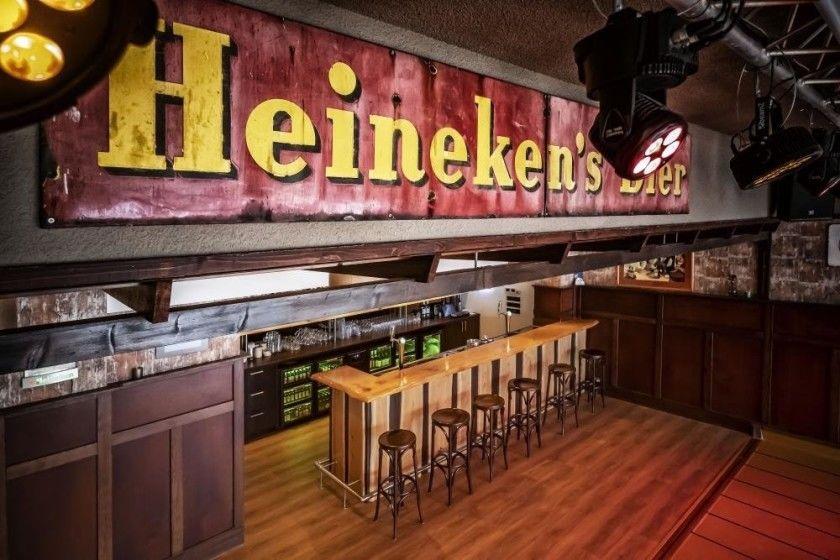 Café de Heerlijkheid