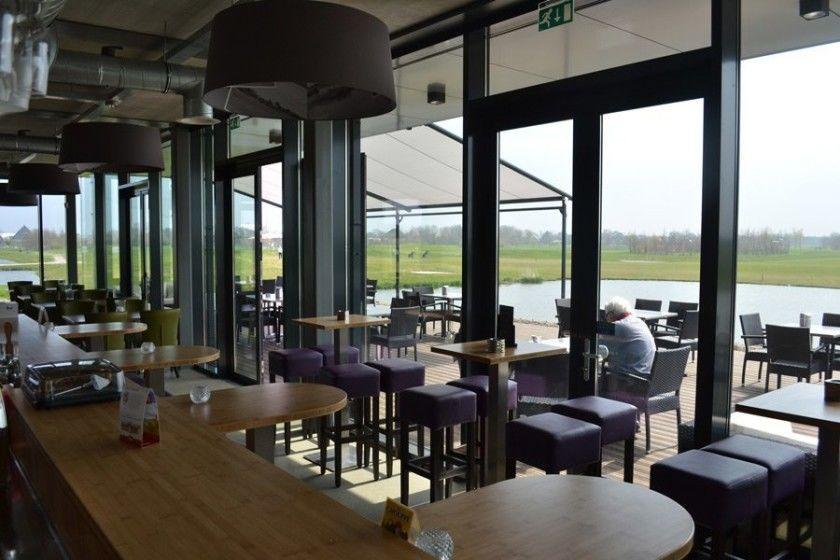Golfbaan Spierdijk