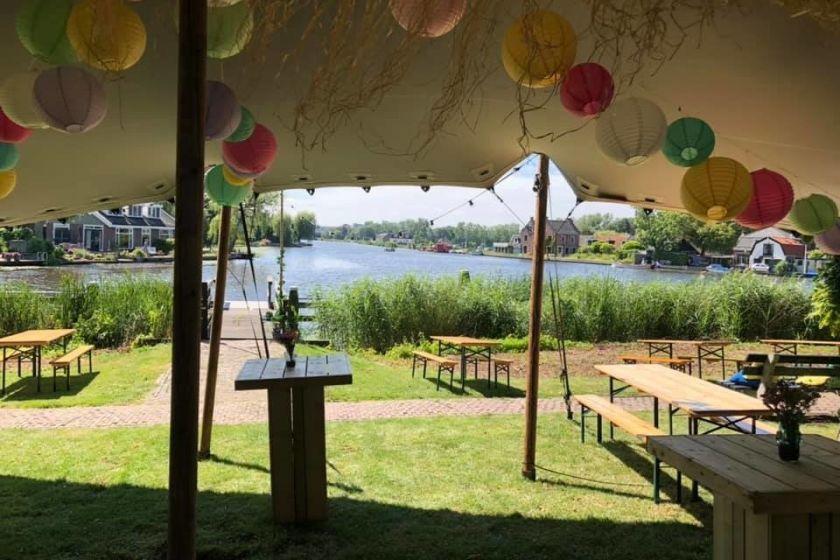 Sibiz Meetings - Events - Weddings