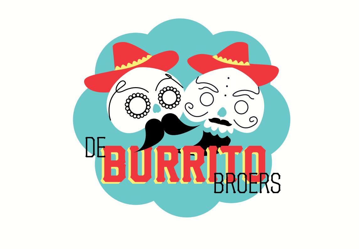 De Burrito Broers